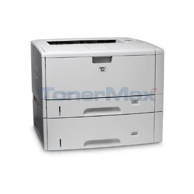 HP Laserjet 5200-tn